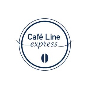 Cafe Line Express