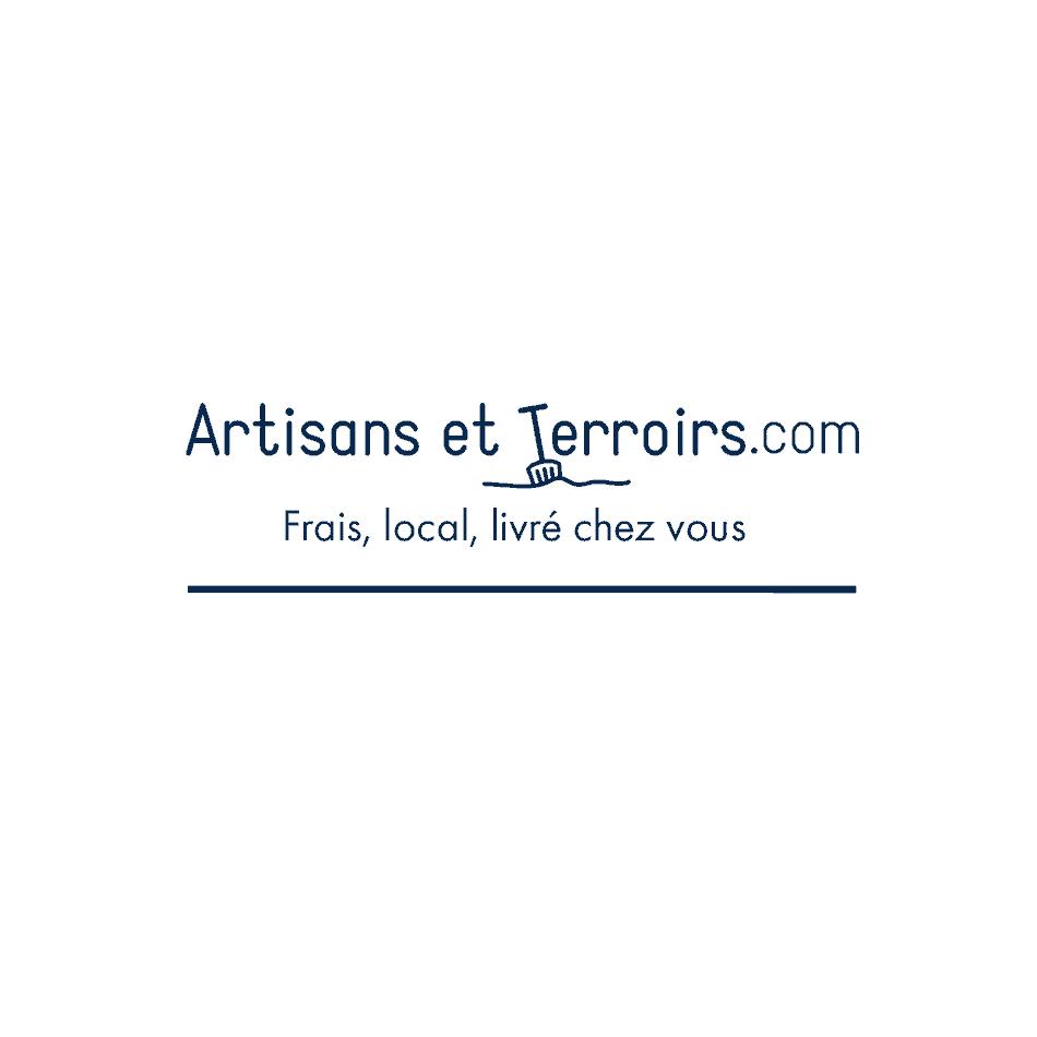 Artisans et Terroirs.com