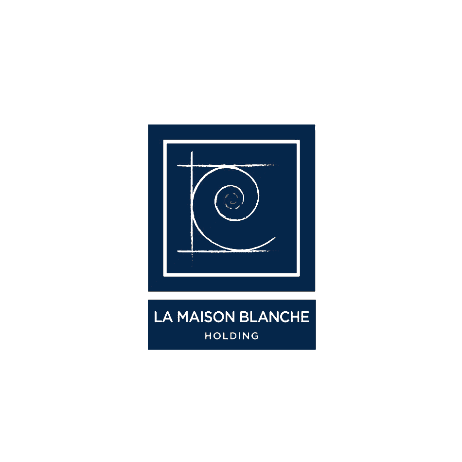 Maison Blanche Resort